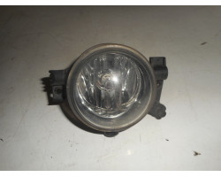 FOG LIGHT FRONT LEFT Ford Focus 2007 WAGON 1.6 TDCI