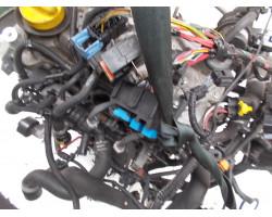 CEL MOTOR Dacia Sandero 2013 0,9 TCE H4BA4