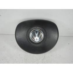 AIRBAG VOLANA Volkswagen Polo 2003 1.2