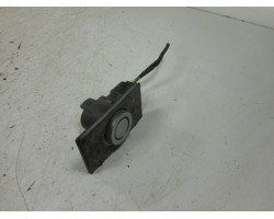 SENSOR OTHER Citroën C5 2010 TOURER 2.0 HDI PSA 9663821577 ZR