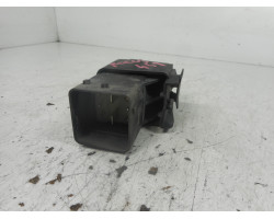 RELE SWITCH Ford Focus 2005 1.6 TDCI WAGON 3m5t-12a343-aa