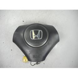 AIRBAG VOLANA Honda Accord 2007 2.2 CTDI SW 0 281 002 658