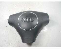VOLANSKI AIRBAG Audi A4, S4 2002 2.5TDI