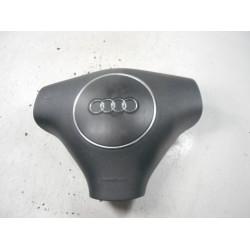 AIRBAG VOLANA Audi A4, S4 2002 2.5TDI