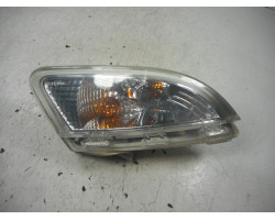 INDICATOR RIGHT Renault TWINGO 2012 1.2 16V 261608090R