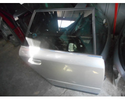 GOLA VRATA ZADAJ DESNA Audi A4, S4 2002 2.5TDI