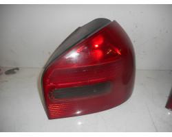 STOP LUČ DESNA Audi A3, S3 2000 1.6