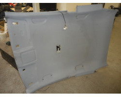 ROOF COVERING Kia Cee'd 2009 1.4 853021H501EM