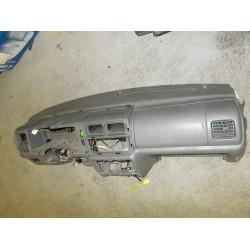 ARMATURA Suzuki JIMNY 1999 1.3 73900-81A00-T01 73111-81A11-T01