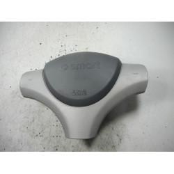 AIRBAG VOLANA Smart ForFour 2005 1.1 a4548600602cf2a