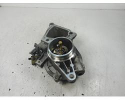 VACUUM PUMP Ford Mondeo 2004 2.0 TDCI 7.22454.10