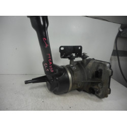 POWER STEERING PUMP ELECTRIC Citroën C4 2008 GRAND PICASSO 1.6HDI 9684252580