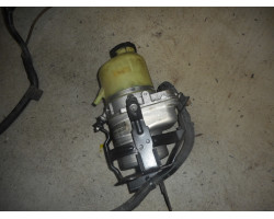 POWER STEERING PUMP ELECTRIC Opel Astra 2008 GTC 1.6 16V