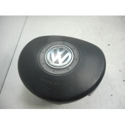 AIRBAG VOLANA Volkswagen Polo 2003 1.4 16V