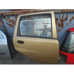 GOLA VRATA ZADAJ DESNA GM Daewoo Kalos 2003 1.2
