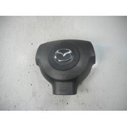 AIRBAG VOLANA Mazda Mazda2 2006 1.4D DG4057K0097