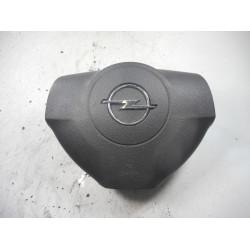 AIRBAG VOLANA Opel Astra 2004 SW 1.9 CDTI 13168455