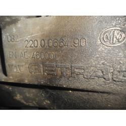 MENJALNIK BMW 3 2003 316 I 2200066490