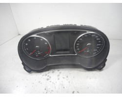 ŠTEVEC Audi A1 2010 1.4 TSI 90kw