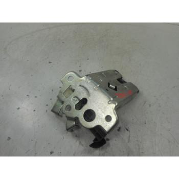 LOCK BOOT DOOR Audi A1 2010 1.4 TSI 90kw 8K9827505A