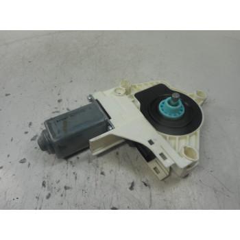 WINDOW MECHANISM FRONT RIGHT Audi A1 2010 1.4 TSI 90kw 8K0959802C