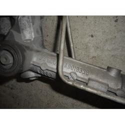LETEV VOLANA Audi A1 2010 1.4 TSI 90kw A0019338 6R1423055M