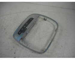 GEARBOX LEVER Audi A1 2010 1.4 TSI 90kw 8P1713463A