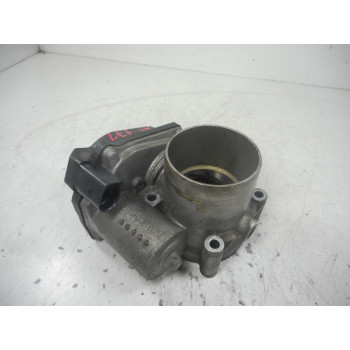 HIGH FLOW THROTTLE Audi A1 2010 1.4 TSI 90kw 03C133062S