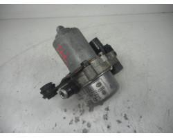 VACUUM PUMP Audi A1 2010 1.4 TSI 90kw 1j0612181b