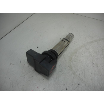 IGNITION COIL Audi A1 2010 1.4 TSI 90kw 036905715G