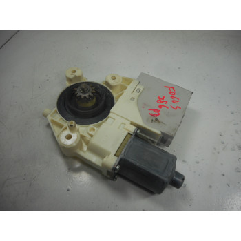 WINDOW MECHANISM FRONT RIGHT Ford Focus 2010 1.6TDCI 7M5T-14B533CE
