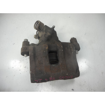 BRAKE CALIPER REAR LEFT Ford Focus 2010 1.6TDCI 1365653