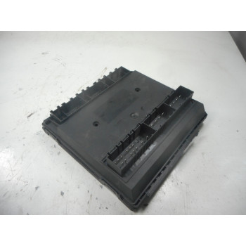 Computer / control unit other Volkswagen Transporter 2006 2.5 TDI 7H0937049AE