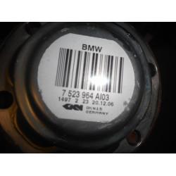 POLOSOVINA ZAD. DESNA BMW 1 2007 118D 7523964
