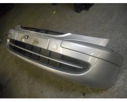 ODBIJAČ SPREDAJ Citroën C8 2004 2.2HDI