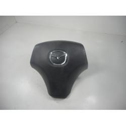 AIRBAG VOLANA Mazda Mazda6 2005 2.0D KARAVAN