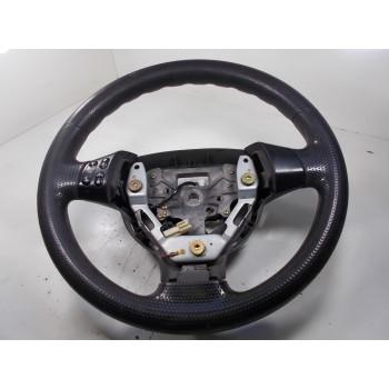 STEERING WHEEL Mazda Mazda2 2003 1.2