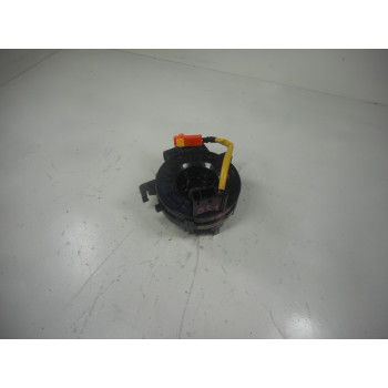 AIRBAG CLOCK SPRING Toyota Yaris 2010 1.4D4D 843060D070