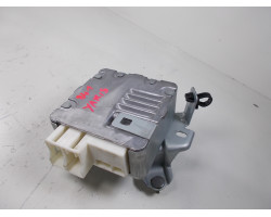 ELECTRIC POWER STEERING Toyota Yaris 2010 1.4D4D 89650-0D160
