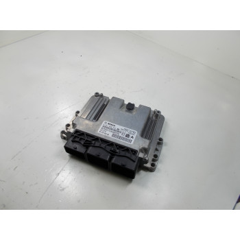 ENGINE CONTROL UNIT Citroën C3 2014 PICASSO 1.6HDI 0281030546