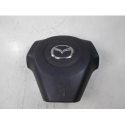AIRBAG VOLANA Mazda Mazda3 2005 1.6