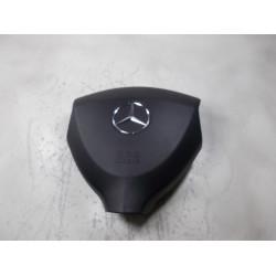 AIRBAG VOLANA Mercedes-Benz A-Klasse 2005 180 CDI