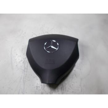 STEERING WHEEL AIRBAG Mercedes-Benz A-Klasse 2005 180 CDI
