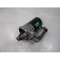 ALNASER Kia Picanto 2012 1.0 36100-03400