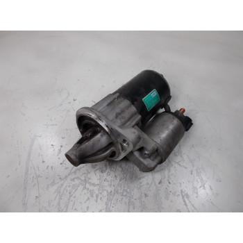 STARTER MOTOR Kia Picanto 2012 1.0 36100-03400
