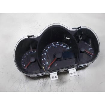 DASHBOARD Kia Picanto 2012 1.0 94033-1Y082