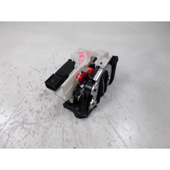 DOOR LOCK REAR LEFT Kia Picanto 2012 1.0