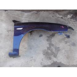BLATNIK DESNI Alfa 147 2005 1.9 JTDM 60694119