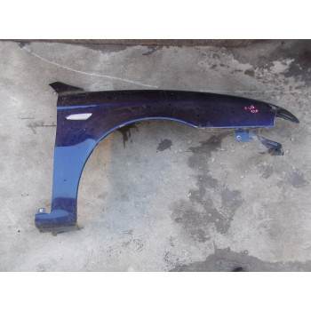 FENDER RIGHT Alfa 147 2005 1.9 JTDM 60694119