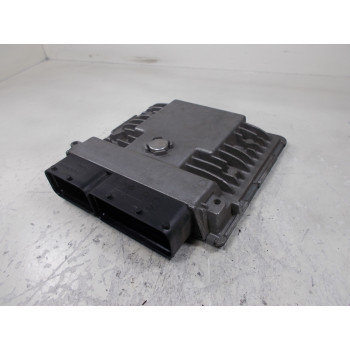 ENGINE CONTROL UNIT Seat Ibiza 2011 1.2TSI 03F906070DS
